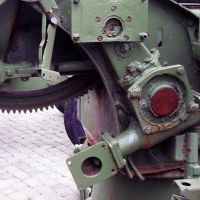 flak-18-41