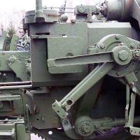 flak-18-42