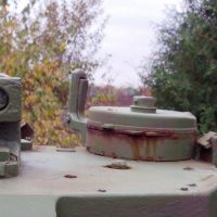 flak-18-23