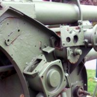 flak-18-11
