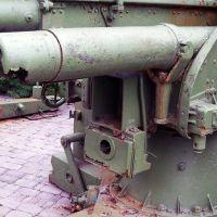 flak-18-55