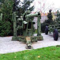 flak-18-02