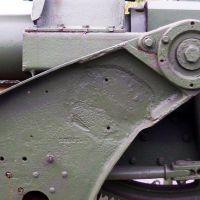 flak-18-28