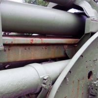 flak-18-33