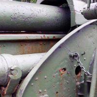 flak-18-54