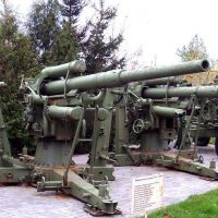 flak-18-05
