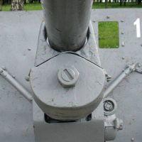 zis-3-48