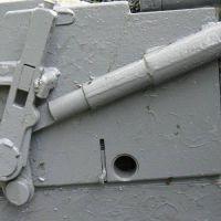 zis-3-46