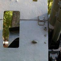 azp-57-09