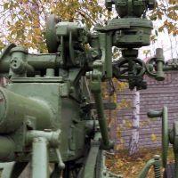 azp-35