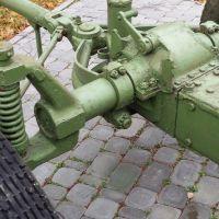 azp-25