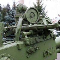 azp-21