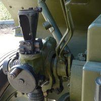 m-30-026