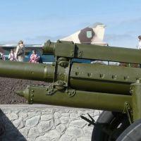 m-30-007