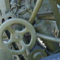 m-30-022