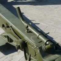 m-30-041