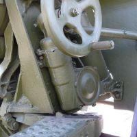 m-30-024