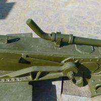 m-30-030