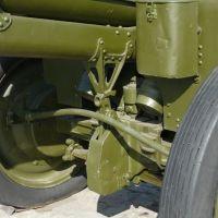 m-30-008