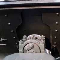 m-30-13