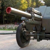 m-30-20