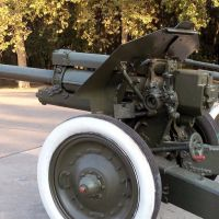m-30-04