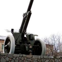 M-30-05