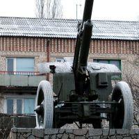 M-30-15