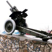 M-30-09