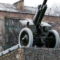 M-30-14