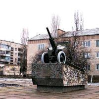 M-30-01