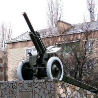 M-30-02