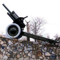 M-30-10