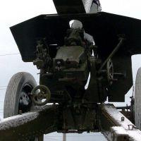 M-30-07