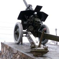 M-30-08