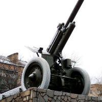 M-30-06