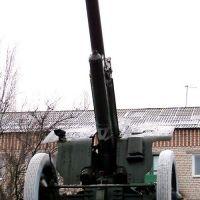 M-30-03