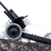 M-30-11