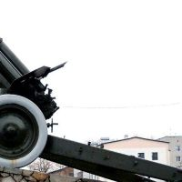 M-30-12
