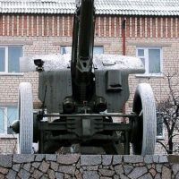M-30-16