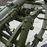 m-160-023