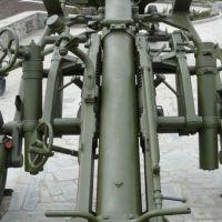 m-160-010