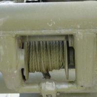 m-160-003