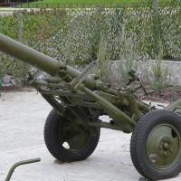 m-160-001