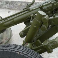 m-160-022