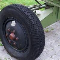 ml-20-27