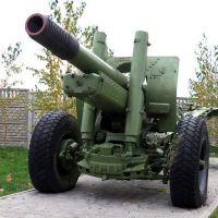 ml-20-01