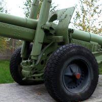 ml-20-41