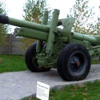 ml-20-42