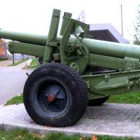ml-20-40
